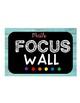 Math Focus Wall Headers