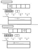 Math Formative Assessment