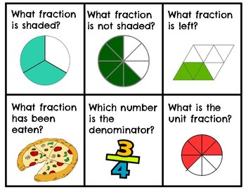 Math-Fractions