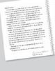 Math Fundamentals. Grade 3, Teacher's Edition, E-book