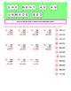 Math Galaxy 3 and 4 Digit Multiplication Riddles eBook