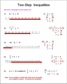 Math Galaxy Algebra Solving Equations Riddles eBook