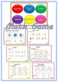 Math Game 1