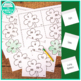 Math Game: Addition (Lucky Numbers)
