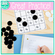 Math Game: Addition, Subtraction, and Multiplication (Diamond Hunt)