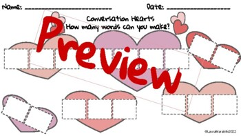 Math Game: End of Year Party Planning with Numbers 1-100