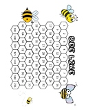 Math Game - Mixed Operation (addition, subtraction, multip