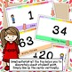 Math Game - Number Sort Race