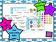 10 No-Prep Math Games: Addition Subtraction Multiplication