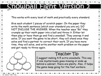 Math Games Interactive | Standards Based Games