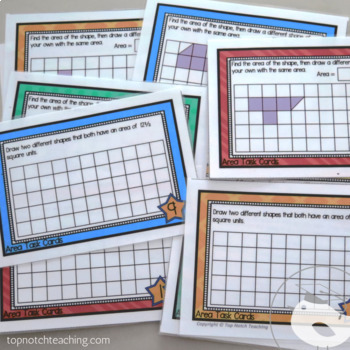 Math Games & Activities