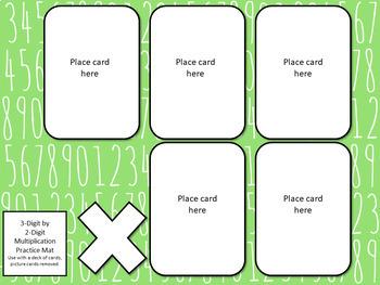 Math Games & Activities- 5th Grade