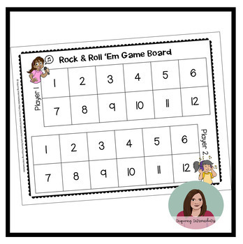 Math Games, Activities, and Tips for Extra Practice - Extra 'homework'