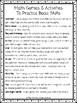 Math Games & Activities to Practice Basic Skills
