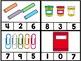 Math Games Bundle