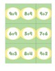 Math Games (Grades 1-2): Concentration (Addition Facts)