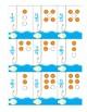 Math Games (Grades 2-3): Go Fish! (Fractions)