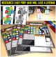 Math Games (K-8): Fast Lane Operations Classroom Boardgame