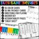 Math Games MEGA Bundle: U-Know