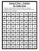 Math Games - Math Polyhedral Dice Games - Math Dice Games
