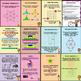 Math Games | Math Puzzles | Math Activities (30 Plus Math Starters)