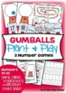 Math Games - Numbers to 20 Ultimate Pack 1 - Print and Play Bundle