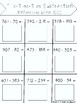 Math Games: Tic-Tac-Toe
