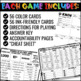 Math Games | U-Know | Numbers & Operations in Base Ten MINI Bundle {5th Grade}