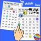 Math Games for Learning Multiplication TIMES TABLES Ideal Math Center Activity