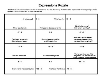Math Games for Middle Schoolers: 9 Engaging Activities for Cooperative Groups