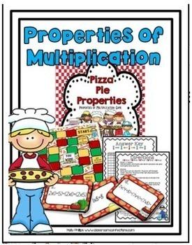 4th Grade Math Games: 4th Grade Math Centers Activities: Math Workshop