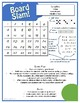 Math Games to play AS A CLASS