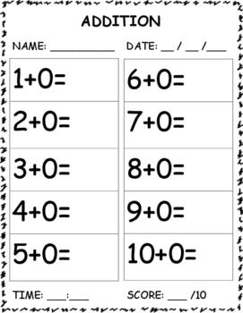 Math Genius Kids