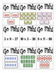 Math - Go Fish Multiplication