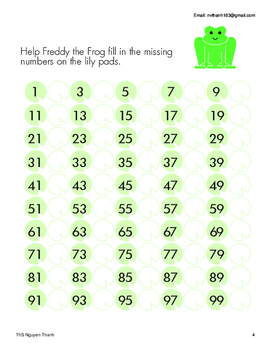Math - Grade 1 - Full Curriculum - Conquer Addition Practice