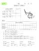 Math- Grade 2 Math Graphs