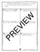 Math Grade 5 Module 2 Study Guide/Review Packet (BILINGUAL)
