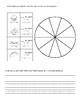 Math Graph and Survey Activities
