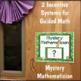Math Groups Poster Kit  Bug Theme