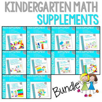 Comparing Weights Kindergarten Teaching Resources | Teachers Pay ...