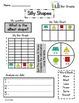 Bar Graphs  2.MD.D.10  2nd Grade Math Helps