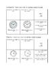 Math Homework Board 2