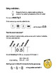 Math Homework Helper