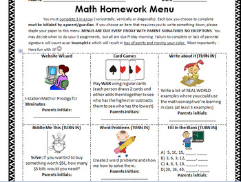 Math homework help pay