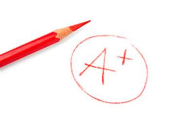 Math Homework Packets Middle School/Jr High (6-9)
