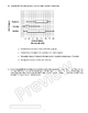 Math I/Algebra 1 End of Course (EOC) Practice Test No. 2 (with Answer Key)
