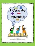 Math I Can Statements - 2019 Update