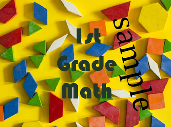 Math Images and Digital Paper