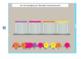 Math Interactive Flipchart