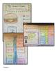 Math Interactive Notebook 4th Grade Texas Standards 2